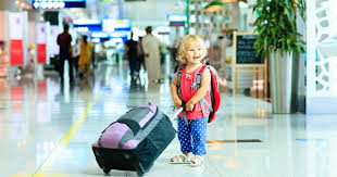 keeping your healthy during travel boogie wipes