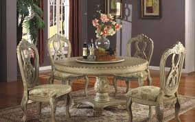 dining room wall color furniture dining room amazing design ideas using round black
