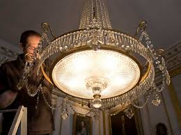 lighting companies in los angeles chandelier light fixture cleaning service company companies based in
