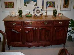 Kitchen Sideboard Table kitchen sideboard buffet table u2014 new decoration kitchen