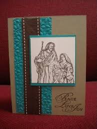 35 best cards su holy family st images on