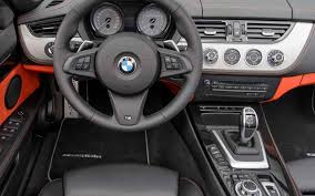 2018 bmw z4 redesign release date and price new concept cars