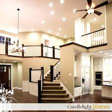 open house floor plans with pictures open cabin floor plans southwestobits com