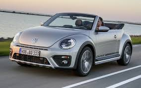 new volkswagen beetle convertible volkswagen beetle dune cabriolet 2016 wallpapers and hd images