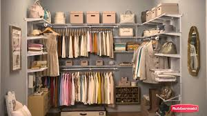 Lowes Metal Shelving Tips Wondrous Lowes Rubbermaid To Customize Your Own Closet Space