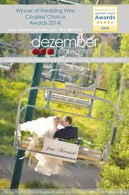 Wedding Planners In Utah Utahweddings Com Utah Brides Online Wedding Planner