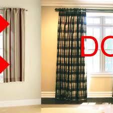 Curtain Design For Home Interiors - Curtain design for home interiors
