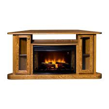 Electric Corner Fireplace Topeka Innovative Concepts 107c Cozy Glow Electric Corner