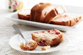 jenkins u0026 hustwit our cakes