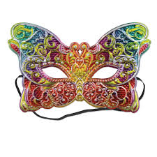 where can i buy mardi gras masks discounted mardi gras masks