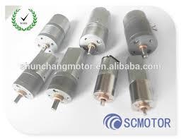 Jual Dc Gear Motor 3v 6v 12v 24v dc motor price in india buy dc motor price in india