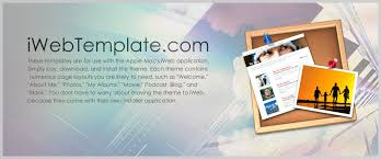 how to download themes for cherry mobile snap iweb templates iweb themes iweb website templates bundles and themes