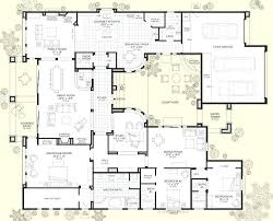 design your own floor plans comfortable design your own home uk images home decorating ideas