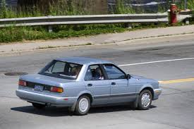 nissan sentra xe 1992 nissan sentra xe images reverse search