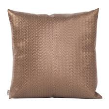 Red Decorative Pillow 20 In X 20 In Red Decorative Pillow Pioneer Brick 2 473 The