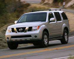 pathfinder nissan 2014 nissan pathfinder wallpapers nissan pathfinder wallpapers in hq