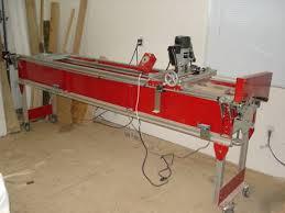 ornamental mill model 1800 for wood