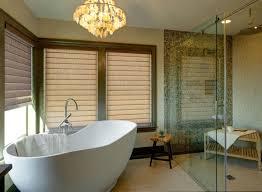 Walk In Bathroom Ideas Shower Walk In Bathtub Beautiful Walk In Shower And Tub Best 25
