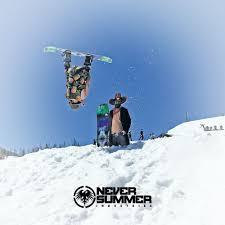 burton snowboards 2017 windward boardshop