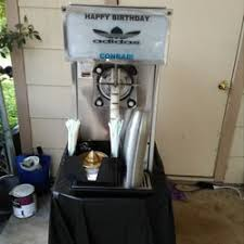 margarita machine rentals get margarita machine rentals get quote 13 photos party