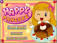 jeux cuisine gratuit jeu de crêpes jeux de cuisine crepe gratuit pour faire des crepes