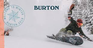 best black friday snowboard deals burton com burton snowboards