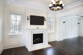 what is the best way to paint wood kitchen cabinets how to paint wood paneling the right way