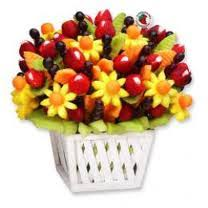 fresh fruit arrangements arrangements healthy fruits