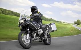 bmw gs 1200 black 2012 bmw gs 1200 adventure reviews msrp ratings with