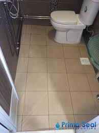bathroom waterproofing singapore hdb pasir ris street 13