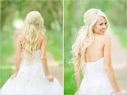 hair for wedding glamorous barn wedding medium hair styles ideas 44316