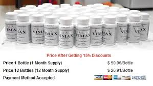 vimax pills methods male enhancement pills