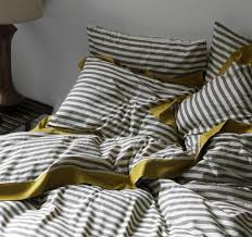 striped bedding for less nj interior design