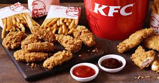kfc hours open closed 2017 location near me
