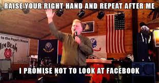 Kentucky Meme - 9 342 voters give dan johnson house seat win and bullitt county