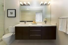 bathroom sink decorating ideas smart bathroom sink ideas top bathroom