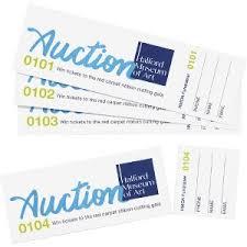 avery tickets template avery ticket templates 28 templates avery raffle ticket