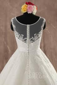 Design Your Wedding Dress Open Back Wedding Dresses U2013 Design Own Bridal Dress