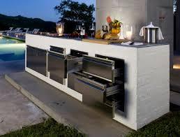 outdoor küche meine outdoorküche und grill hardware fotos unserer outdoorküchen