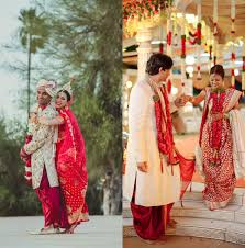 indian wedding dresses for and groom design bengali wedding dresses for indian groom