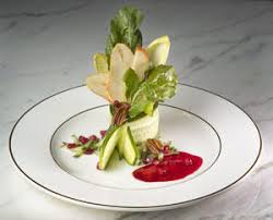 Elegant Dinner Party Menu Chef Jono Ca Personal Chef For Catering For Dinner Parties