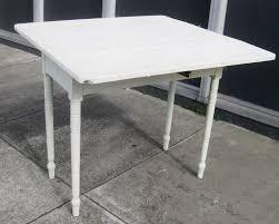 Rectangular Drop Leaf Kitchen Table by Small Drop Leaf Kitchen Tables For Small Spaces U2014 Kitchen U0026 Bath