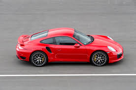 porsche carrera 2014 2014 porsche 911 turbo first drive