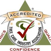 m s wesley tree service tree services 177 e 20th st chico