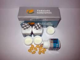 smalltalk related 085727532670 jual obat kuat cialis 20mg