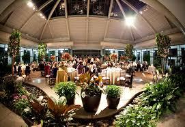 the atrium at meadowlark nova parks