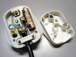 Electrical Accessories Electrical Accessories And Wiring Hdb Infoweb
