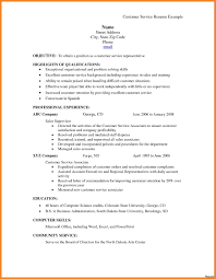 sle resume for client service associate ubs description of heaven customer service operator sle resume new help with technology