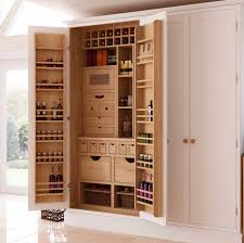 kitchen room small kitchen pantry decorating ideas with custom