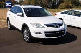 Barnes Crossing Hyundai Used Cars For Sale At Barnes Crossing Hyundai Mazda In Tupelo Ms